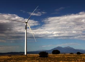 wind nrel colorado two