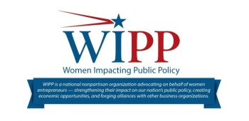 WIPP Image with Mission Statement