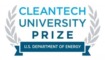 U.S. Department of Energy