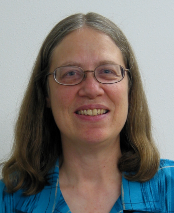 Dr. Sarah Kurtz, research fellow, National Renewable Energy Laboratory (NREL), professor, University of California-Merced