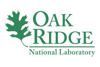 Manufacturing Demonstration Facility at Oak Ridge National Laboratory