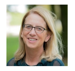 M. Cristina Negri, Principal Agronomist/Environmental Engineer, Argonne National Laboratory