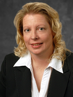 Stacy Charboneau, EM Associate Principal Deputy Assistant Secretary