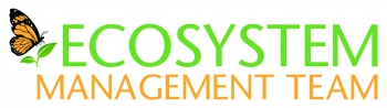 Ecosystem Management Team logo