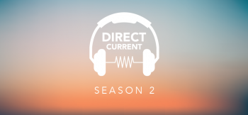 direct current season two promo