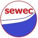 Finalist Seal for the SEWEC group