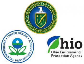 Portsmouth - US EPA - Ohio EPA
