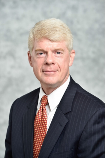 EM recently announced that Michael D. Budney will serve as the new manager for the Savannah River Operations Office.