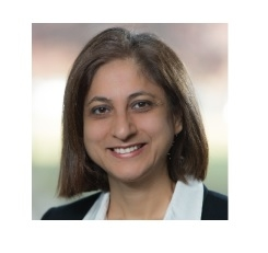 Meltem Urgun-Demirtas, Laboratory Relationship Manager, Argonne National Laboratory