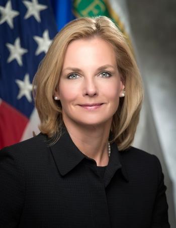 Lisa E. Gordon-Hagerty