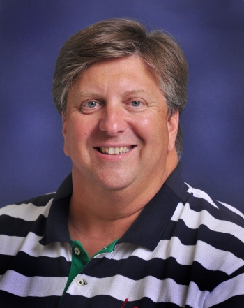 Tim Noe serves as a facility representative in the Oak Ridge Office of Environmental Management (OREM) overseeing Building 3019, one of the DOE's most sensitive and challenging facilities.