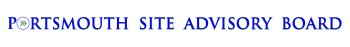 PORTS-SSAB banner logo