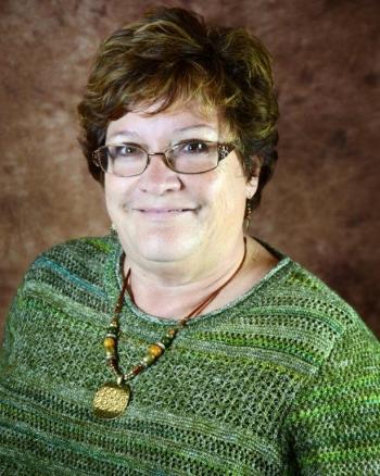 PORTS-SSAB member Cynthia M. Quillen