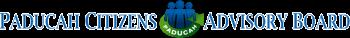 Paducah Citizens Advisory Board (CAB) logo