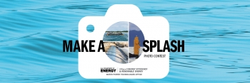 Make a Splash Photo Contest, Water Power Technologies Office, Office of Energy Efficiency and Renewable Energy