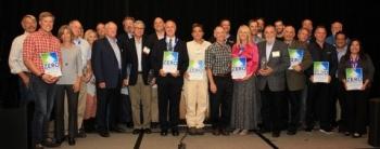 2017 HIA Award Winners
