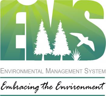 EMS_2014_logo.png