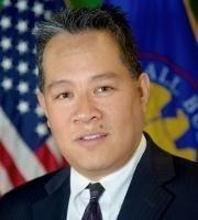 Robb Wong Portrait Image