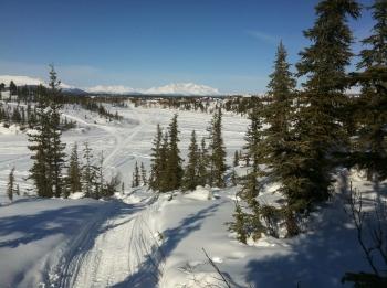 alaska state energy program