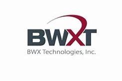 BWXT Nuclear Energy, Inc Logo