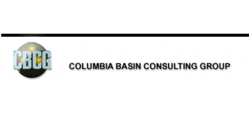 Columbia Basin Consulting Group, LLC Logo