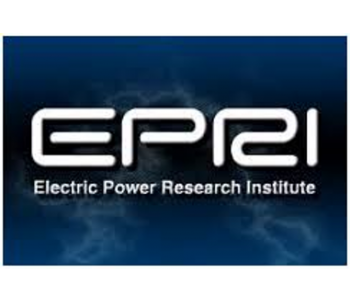 Electric Power Research Institute, Inc Logo