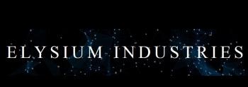 Elysium Industries USA Logo