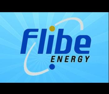 Flibe Energy, Inc Logo