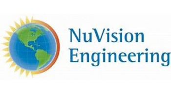 NuVision Engineering, Inc Logo