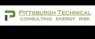 Pittsburgh Technical, LLC Logo