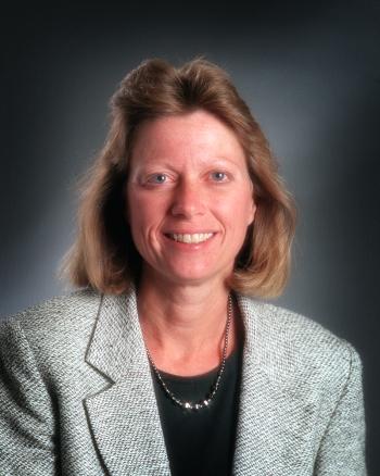 Photo of Dr. Joy Rempe (NEAC Co-Chair), Principal, Rempe and Associates, LLC.