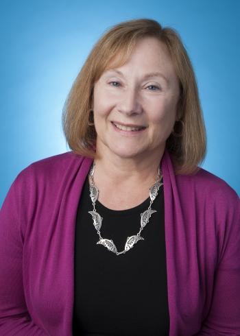 Lorraine Bodi, Bonneville Power Administration