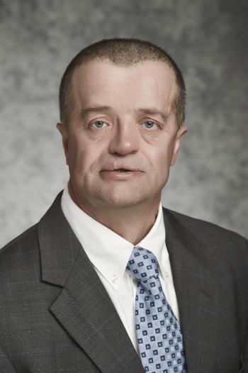 Steven Chalk, Office of Energy Efficiency & Renewable Energy