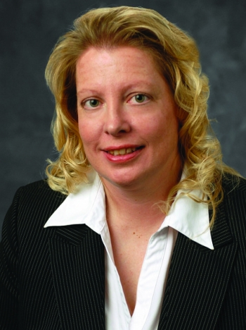 Stacy L. Charboneau: Associate Principal Deputy Assistant Secretary for Field Operations, Office of Environmental Management