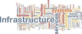 Infrastructure & Fleet Management