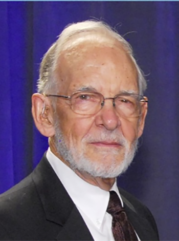 James C. Bresee Senior Technology Specialist Office of Nuclear Energy