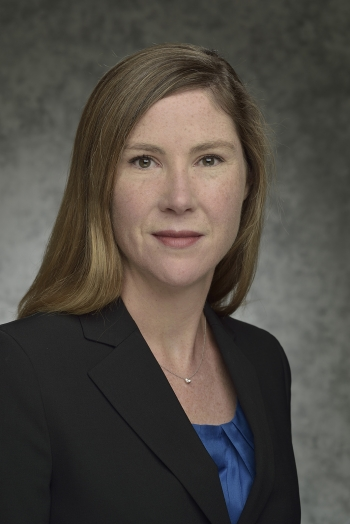 Kelly N. Cummins: Senior Advisor to the Secretary, National Nuclear Security Administration