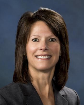 Kimberly D. Lebak (Retired)