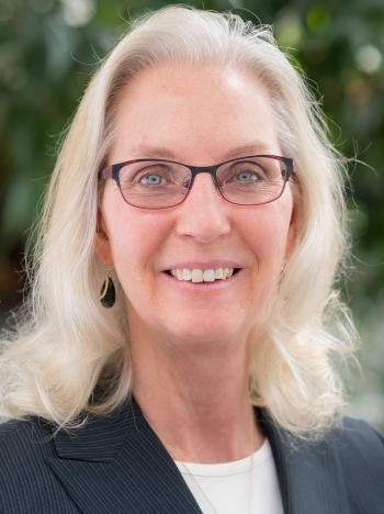 Joanna Livengood, Argonne National Laboratory, Office of Science