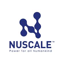NuScale Power, LLC Logo