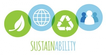 Sustainability & Infrastructure Resilience