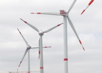 Wind Energy Basics Website