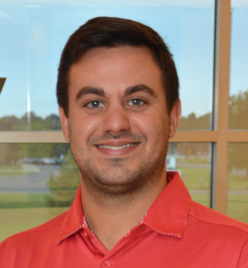 David K. Homra III is a risk management specialist with Kim Homra Insurance Agency in Paducah, Kentucky, and a Citizens Advisory Board Member.
