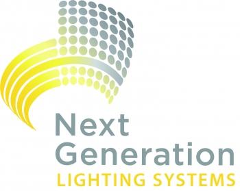 Next Generation lighting systems
