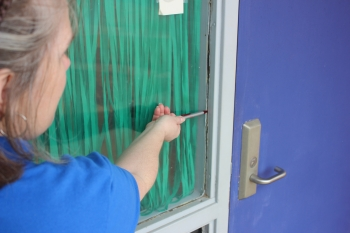 south carolina window weatherization