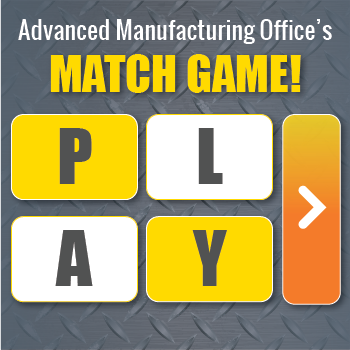 AMO's Match game -click to PLAY