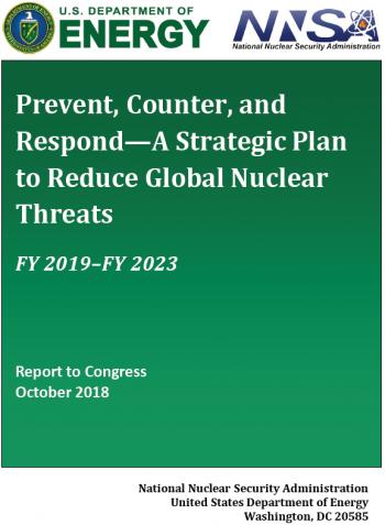 2018-2023 NPCR report cover