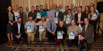 Housing Innovation Award Winners