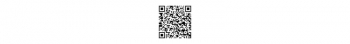 Office of Small and Disadvantaged Business Utilization QR Code
