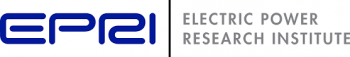 EPRI Incorporated Logo